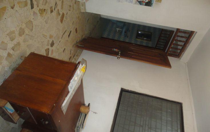 Foto de casa en venta en, chapala, minatitlán, veracruz, 1095219 no 10