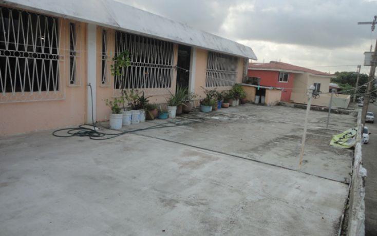 Foto de casa en venta en, chapala, minatitlán, veracruz, 1095219 no 11