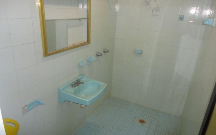 Foto de casa en venta en, chapala, minatitlán, veracruz, 1095219 no 12