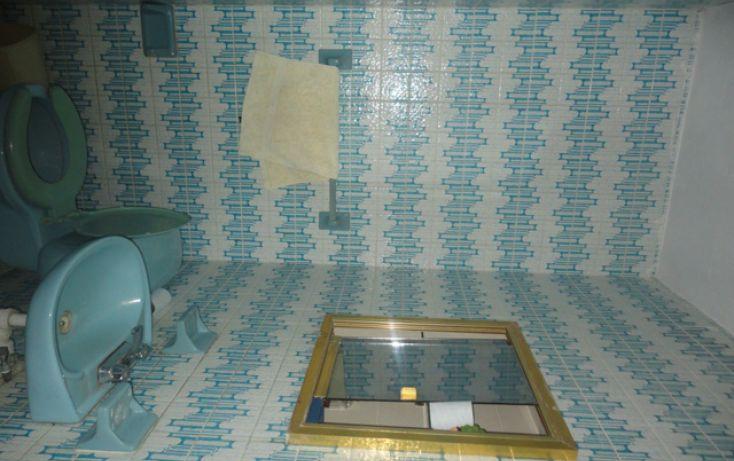 Foto de casa en venta en, chapala, minatitlán, veracruz, 1095219 no 13