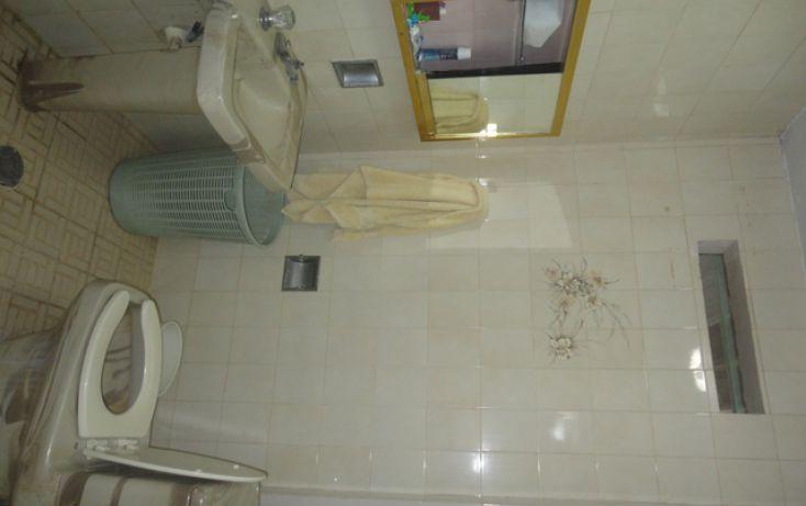 Foto de casa en venta en, chapala, minatitlán, veracruz, 1095219 no 14