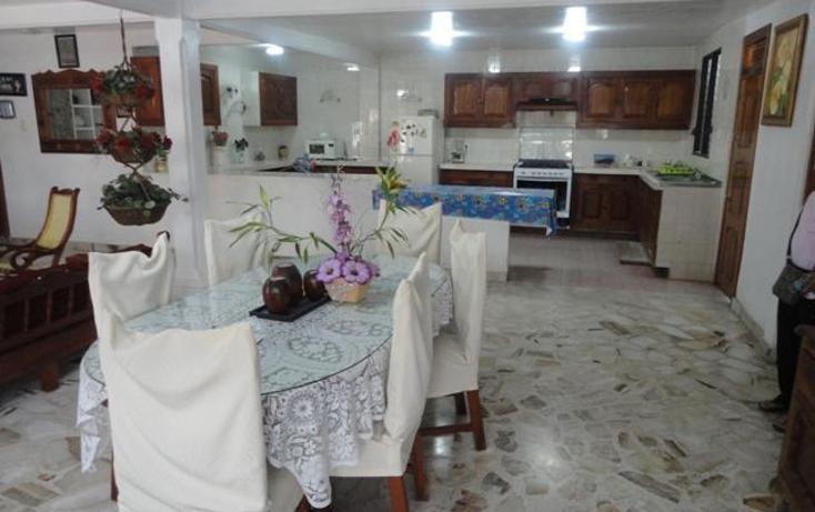 Foto de casa en venta en  , chapala, minatitl?n, veracruz de ignacio de la llave, 1095219 No. 04