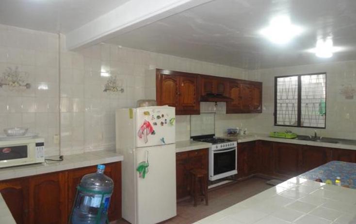 Foto de casa en venta en  , chapala, minatitl?n, veracruz de ignacio de la llave, 1095219 No. 05