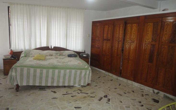 Foto de casa en venta en  , chapala, minatitl?n, veracruz de ignacio de la llave, 1095219 No. 06