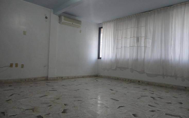 Foto de casa en venta en  , chapala, minatitl?n, veracruz de ignacio de la llave, 1095219 No. 07