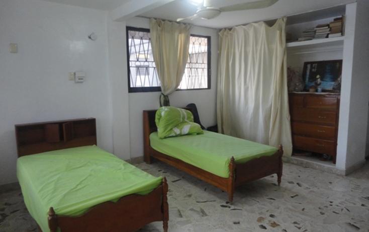 Foto de casa en venta en  , chapala, minatitl?n, veracruz de ignacio de la llave, 1095219 No. 08