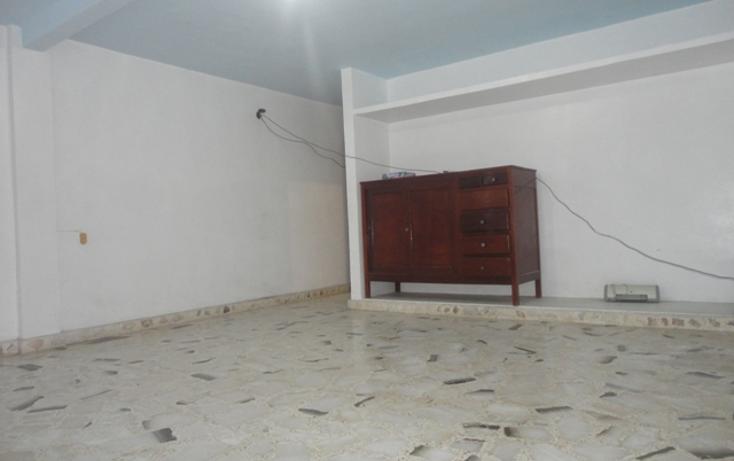 Foto de casa en venta en  , chapala, minatitl?n, veracruz de ignacio de la llave, 1095219 No. 09