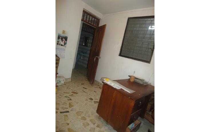 Foto de casa en venta en  , chapala, minatitl?n, veracruz de ignacio de la llave, 1095219 No. 10