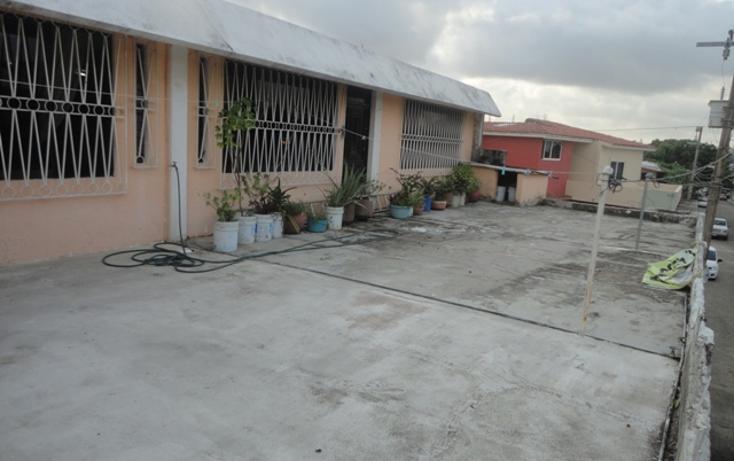 Foto de casa en venta en  , chapala, minatitl?n, veracruz de ignacio de la llave, 1095219 No. 11
