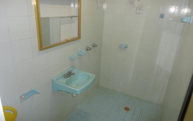 Foto de casa en venta en  , chapala, minatitl?n, veracruz de ignacio de la llave, 1095219 No. 12