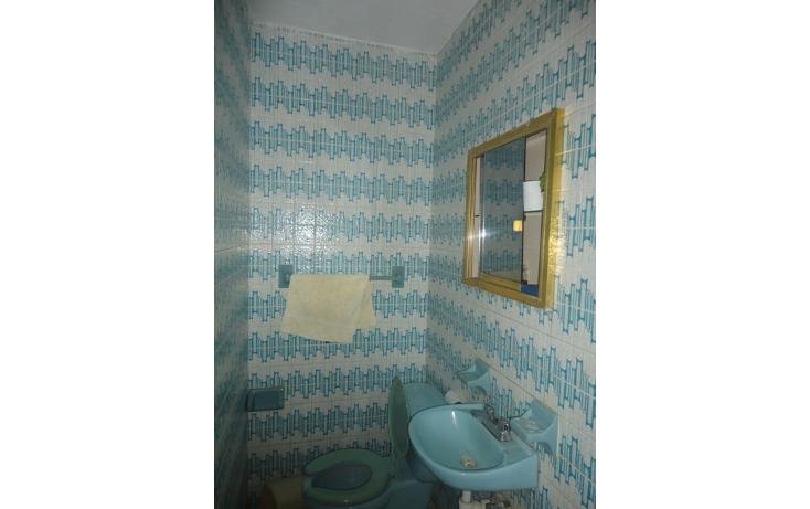 Foto de casa en venta en  , chapala, minatitl?n, veracruz de ignacio de la llave, 1095219 No. 13