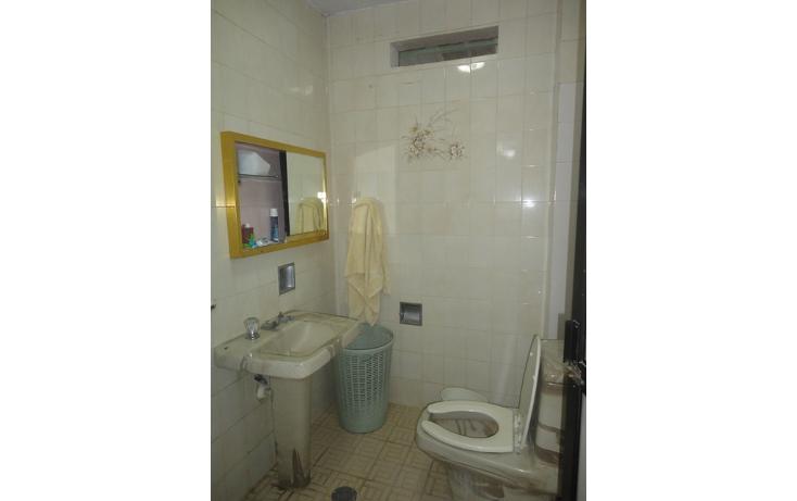 Foto de casa en venta en  , chapala, minatitl?n, veracruz de ignacio de la llave, 1095219 No. 14