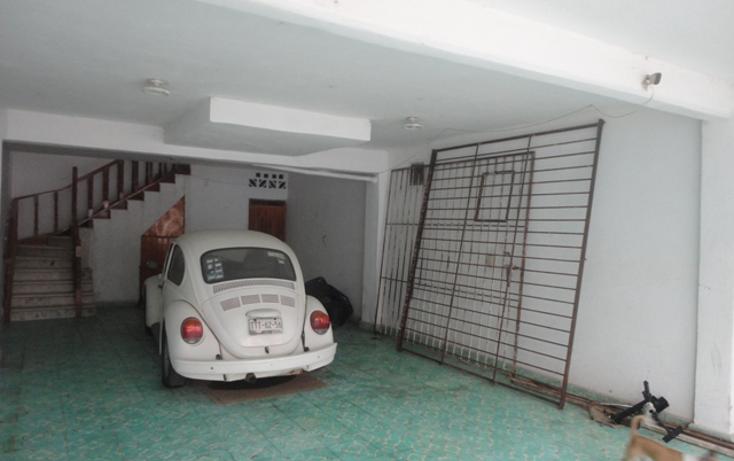 Foto de casa en venta en  , chapala, minatitl?n, veracruz de ignacio de la llave, 1095219 No. 15