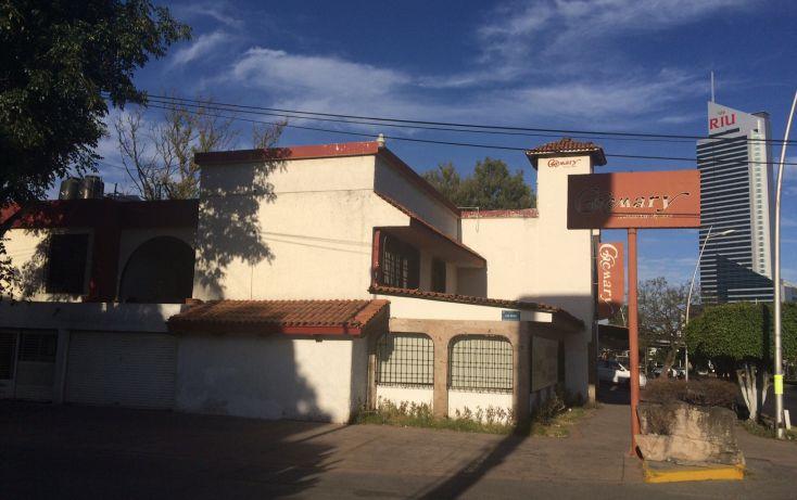Foto de local en venta en, chapalita de occidente, zapopan, jalisco, 1756206 no 01
