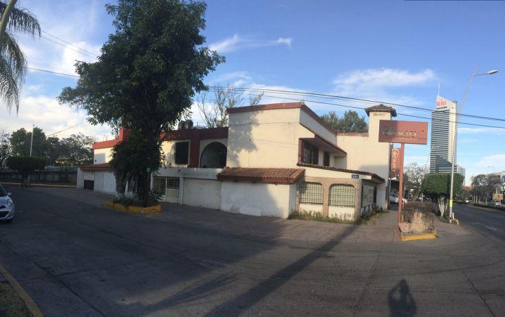 Foto de local en venta en, chapalita de occidente, zapopan, jalisco, 1756206 no 02