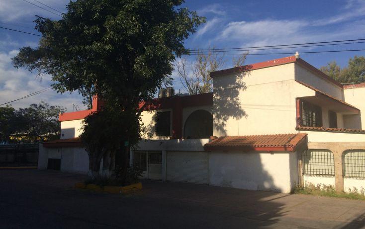 Foto de local en venta en, chapalita de occidente, zapopan, jalisco, 1756206 no 05