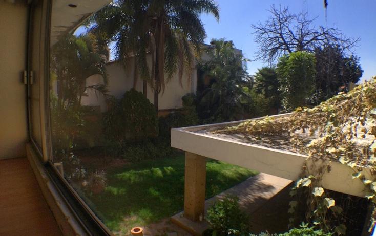 Foto de casa en venta en  , chapalita, guadalajara, jalisco, 1307627 No. 01