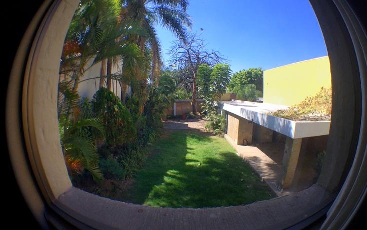 Foto de casa en venta en  , chapalita, guadalajara, jalisco, 1307627 No. 02