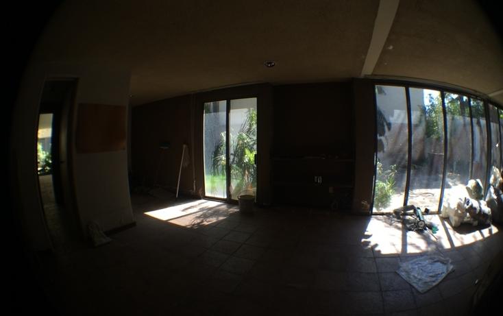 Foto de casa en venta en  , chapalita, guadalajara, jalisco, 1307627 No. 03
