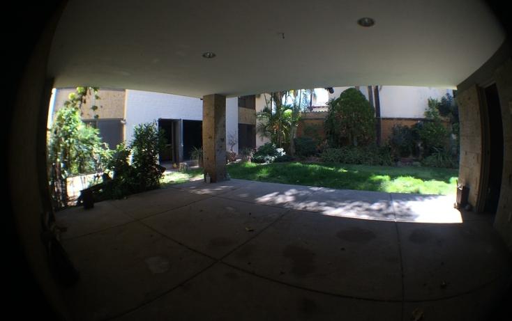 Foto de casa en venta en  , chapalita, guadalajara, jalisco, 1307627 No. 04