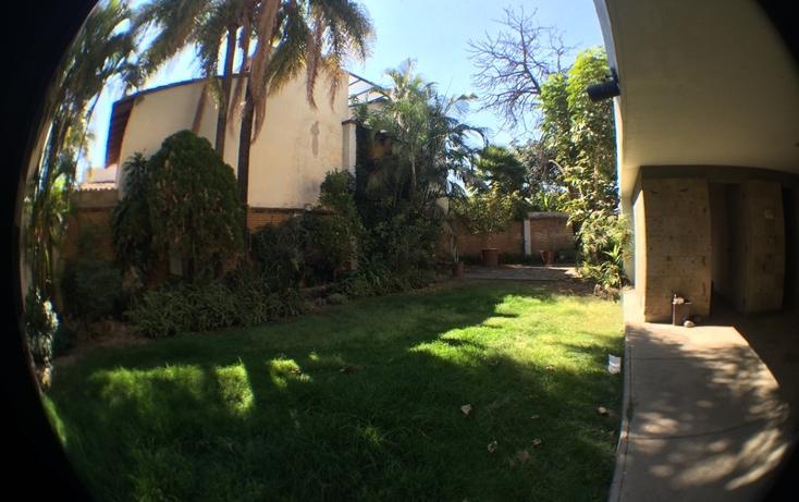 Foto de casa en venta en  , chapalita, guadalajara, jalisco, 1307627 No. 05