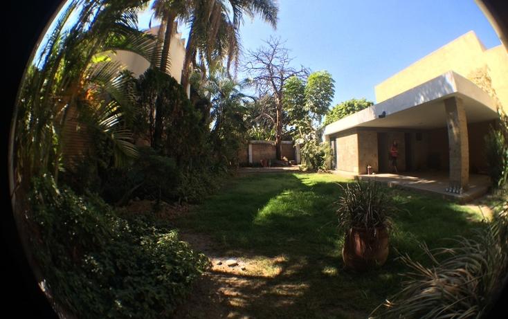 Foto de casa en venta en  , chapalita, guadalajara, jalisco, 1307627 No. 06
