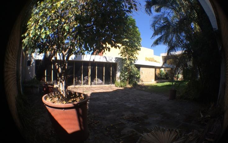 Foto de casa en venta en  , chapalita, guadalajara, jalisco, 1307627 No. 08