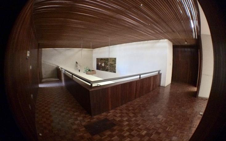 Foto de casa en venta en  , chapalita, guadalajara, jalisco, 1307627 No. 09