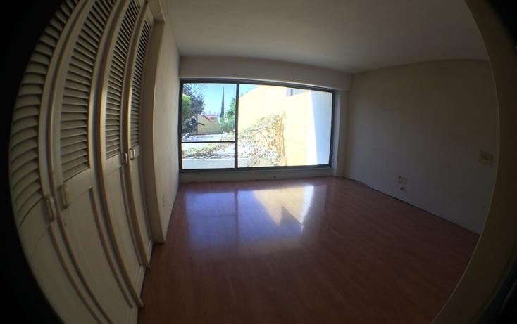 Foto de casa en venta en  , chapalita, guadalajara, jalisco, 1307627 No. 14