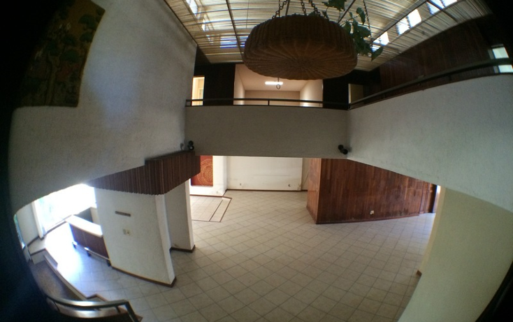Foto de casa en venta en  , chapalita, guadalajara, jalisco, 1307627 No. 16