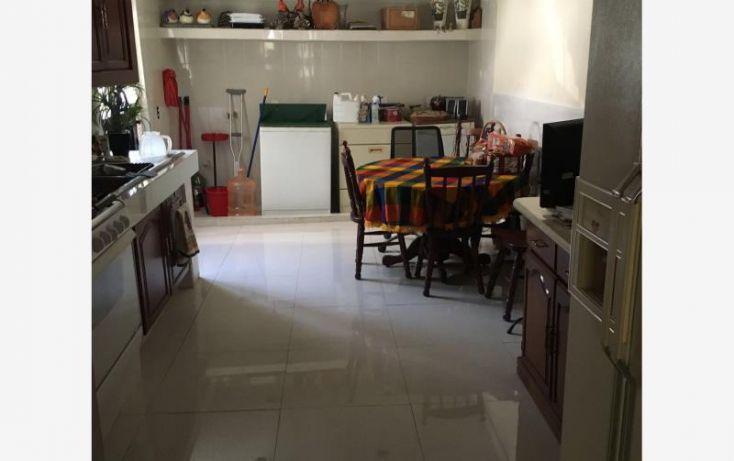 Foto de casa en venta en, chapalita, guadalajara, jalisco, 1938270 no 01