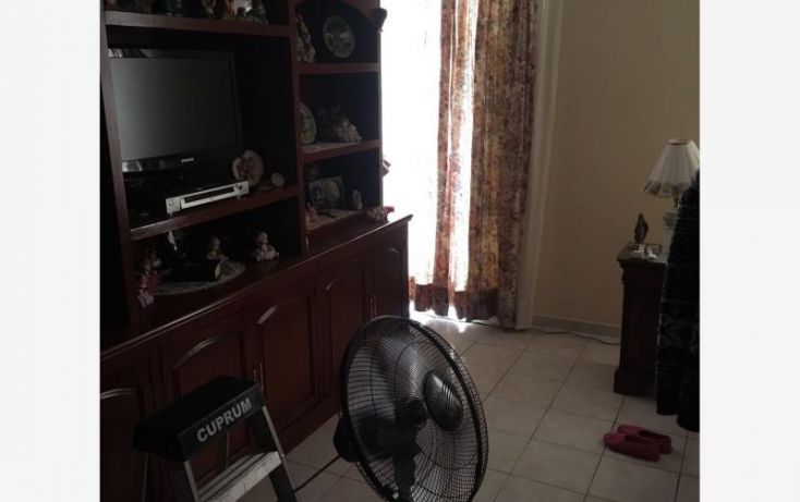 Foto de casa en venta en, chapalita, guadalajara, jalisco, 1938270 no 05