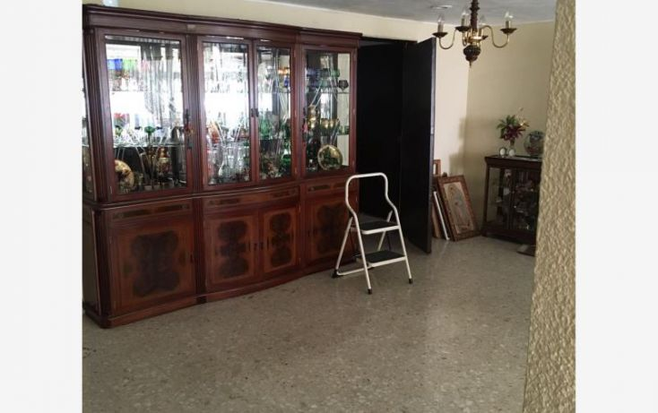 Foto de casa en venta en, chapalita, guadalajara, jalisco, 1938270 no 08