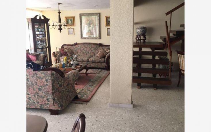 Foto de casa en venta en, chapalita, guadalajara, jalisco, 1938270 no 09