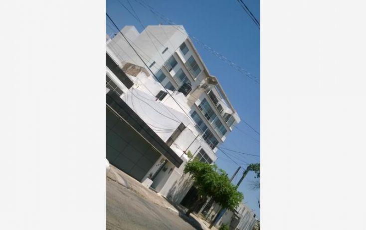 Foto de casa en venta en, chapalita, guadalajara, jalisco, 1938270 no 17