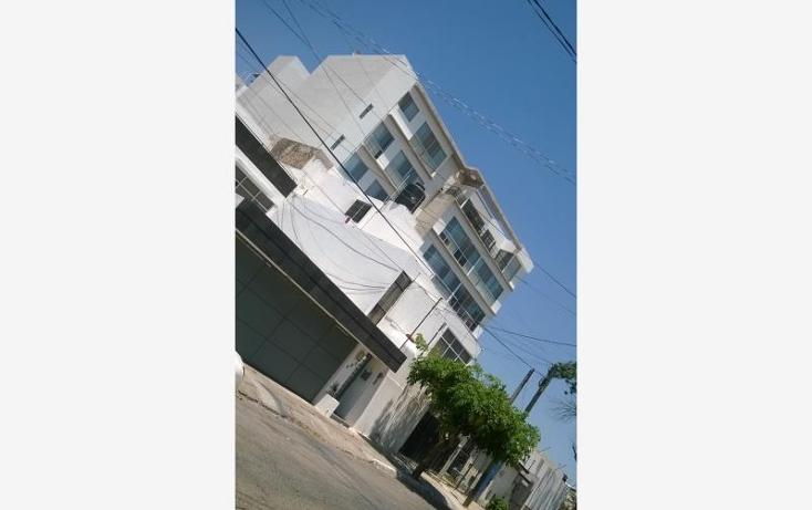 Foto de casa en venta en  , chapalita, guadalajara, jalisco, 1938270 No. 17