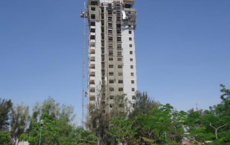 Foto de casa en venta en  , chapalita, guadalajara, jalisco, 1998118 No. 01