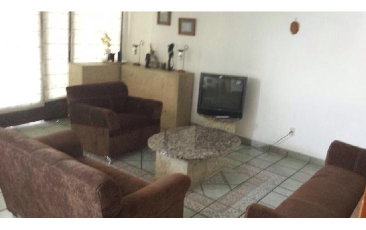 Foto de casa en condominio en renta en  , chapalita inn, zapopan, jalisco, 1248283 No. 04