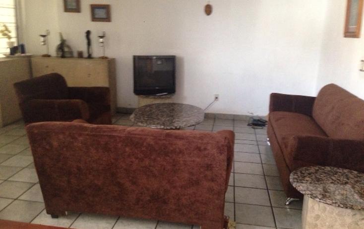 Foto de casa en condominio en renta en  , chapalita inn, zapopan, jalisco, 1248283 No. 05
