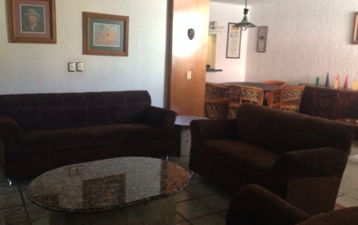Foto de casa en condominio en renta en  , chapalita inn, zapopan, jalisco, 1248283 No. 06