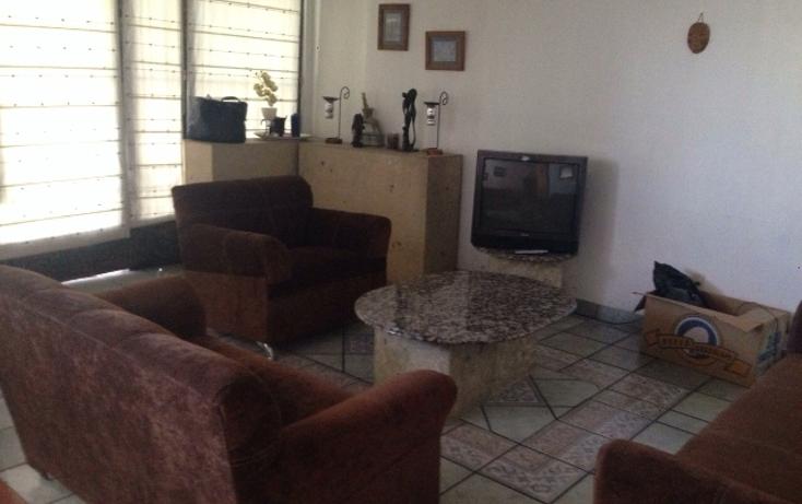 Foto de casa en condominio en renta en  , chapalita inn, zapopan, jalisco, 1248283 No. 07