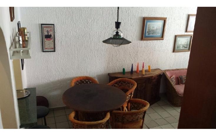 Foto de casa en condominio en renta en  , chapalita inn, zapopan, jalisco, 1248283 No. 08