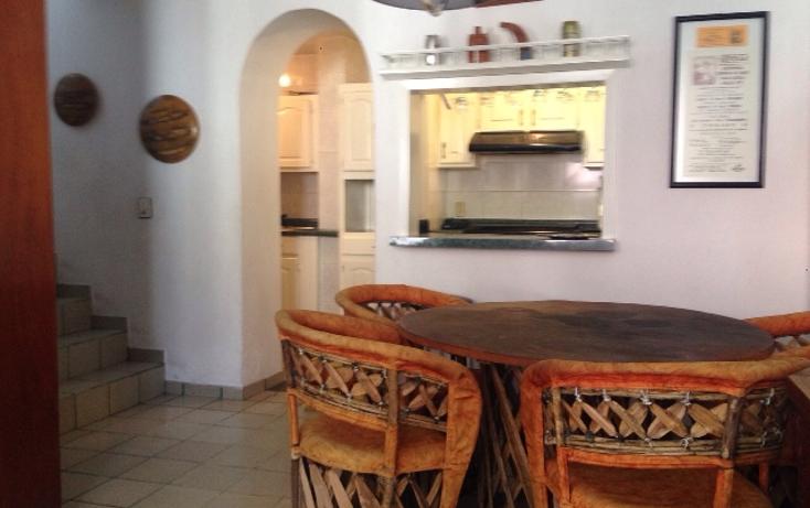Foto de casa en condominio en renta en  , chapalita inn, zapopan, jalisco, 1248283 No. 09