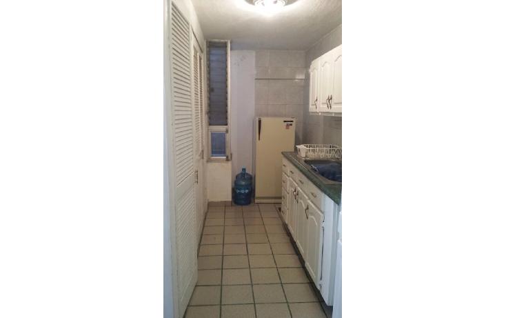 Foto de casa en condominio en renta en  , chapalita inn, zapopan, jalisco, 1248283 No. 10