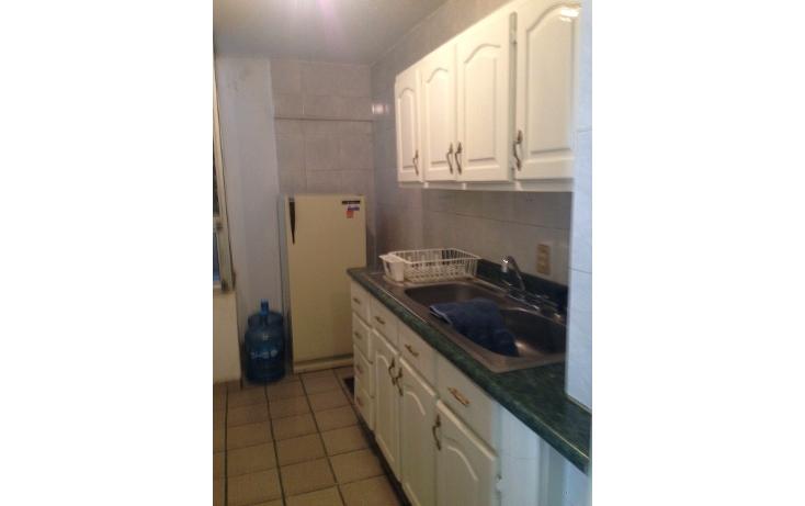 Foto de casa en condominio en renta en  , chapalita inn, zapopan, jalisco, 1248283 No. 11