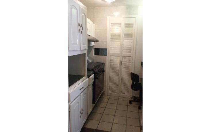 Foto de casa en condominio en renta en  , chapalita inn, zapopan, jalisco, 1248283 No. 12