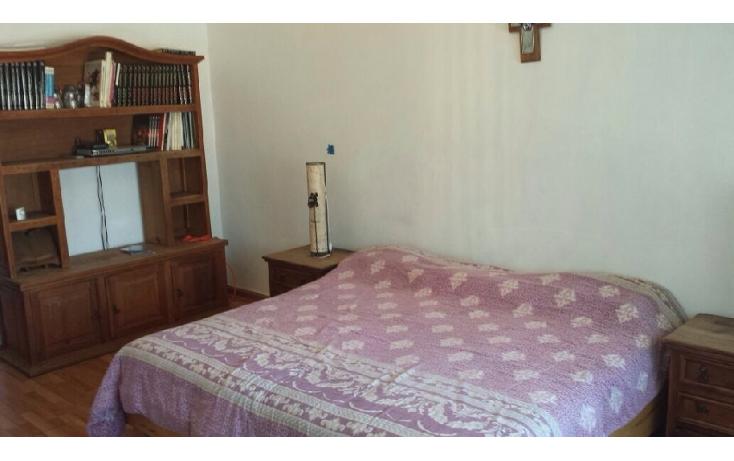Foto de casa en condominio en renta en  , chapalita inn, zapopan, jalisco, 1248283 No. 14