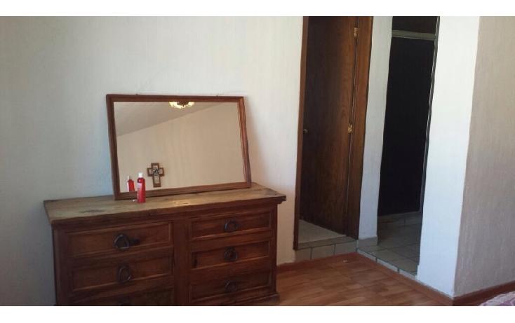 Foto de casa en condominio en renta en  , chapalita inn, zapopan, jalisco, 1248283 No. 15