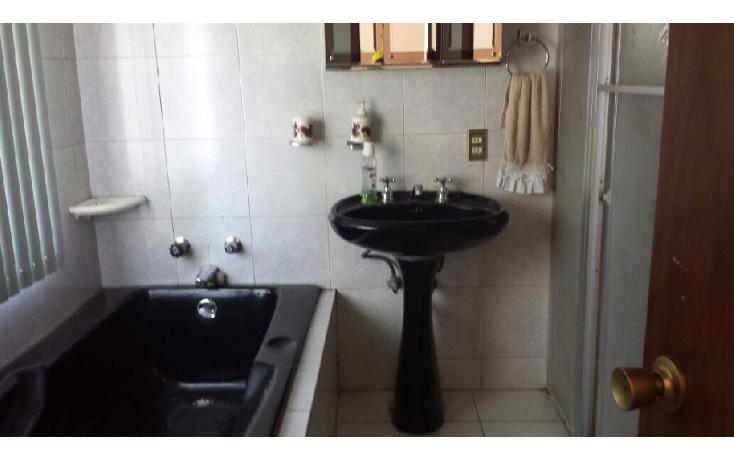 Foto de casa en condominio en renta en  , chapalita inn, zapopan, jalisco, 1248283 No. 16