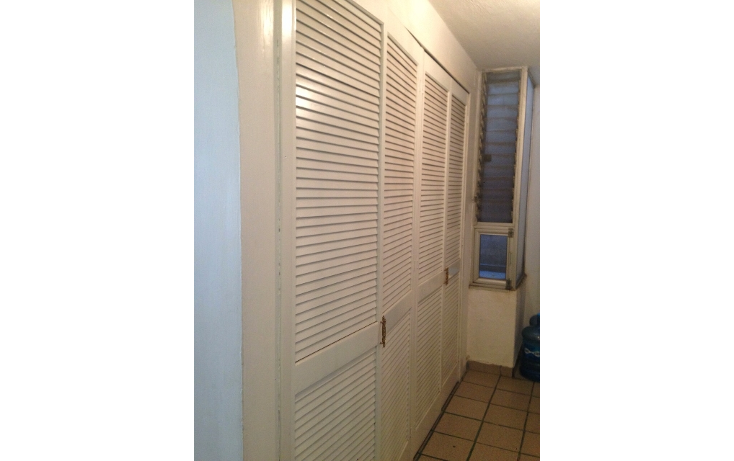 Foto de casa en condominio en renta en  , chapalita inn, zapopan, jalisco, 1248283 No. 17